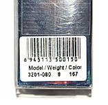 Балансир Condor, колір 167, 4 см, 8г, фото 2