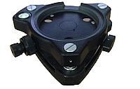 Оптический трегер CST/Berger 61-4500BLK