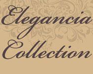 Ткани для штор Elegancia Collection *