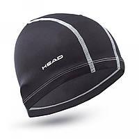 Детская шапочка для бассейна NYLON-SPANDEX JR