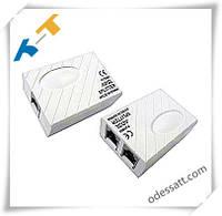 Сплиттер ADSL-2XADSL Киев