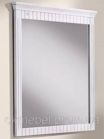 "Зеркало ""Неаполь"", фото 2"