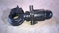Фаркоп ЗИЛ-131