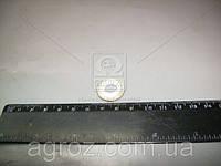 Прокладка форсунки ЗИЛ 5301, ММЗ (пр-во Россия) 245-1111020