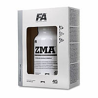 FA Nutrition Performance ZMA 90 caps