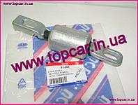 Сайлентблок заднього важеля передній Fiat Doblo II 10 - Usel Польща 31483