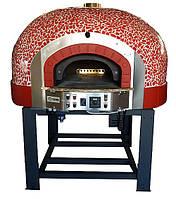 Печь для пиццы GR 110K Asterm (газовая)