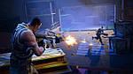 «Королевская битва» Fortnite бьёт новые рекорды