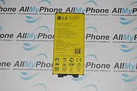 Аккумуляторная батарея для LG BL-42D1F (G5 SE H845)