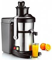 Соковыжималка для овощей и фруктов FROSTY JC-900