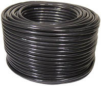 Провод сварочный ГОСТ AISI 308L из нержавеющей стали 04Х18Н9. Купить у нас выгодная цена.