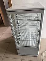 Кондитерская холодильная витрина HORECA