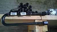 Стремянка задняя ЗИЛ-131, В68