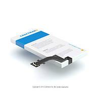 Аккумулятор Craftmann для Sony LT22i Xperia P (ёмкость 1260mAh)