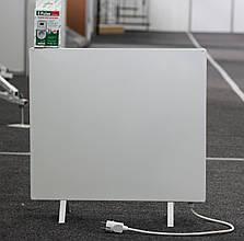 Електрична теплова панель Pulse 300 (600mm) + терморегулятор, фото 2