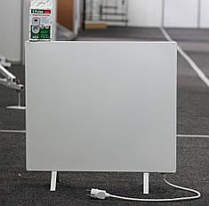 Панель тепловая электрическая  Pulse 470 (800mm), фото 2