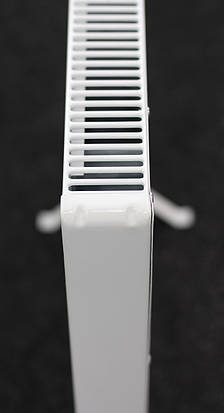 Електрична теплова панель Pulse 300 (600mm), фото 2