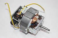 Двигатель для соковыжималки