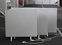Тепловая электрическая панель Pulse 650 (1000mm)