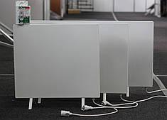 Теплова електрична панель Pulse 650 (1000mm), фото 2