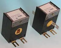 Трансформатори струму Т-0.66