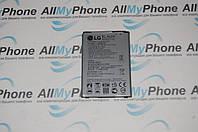Аккумуляторная батарея для LG K7 BL-46ZH