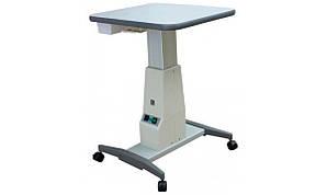 Столик для авторефрактометра