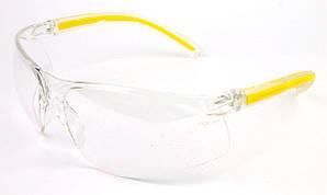 Защитные очки Polisi P15-6