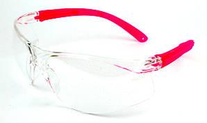 Защитные очки Polisi P15-5