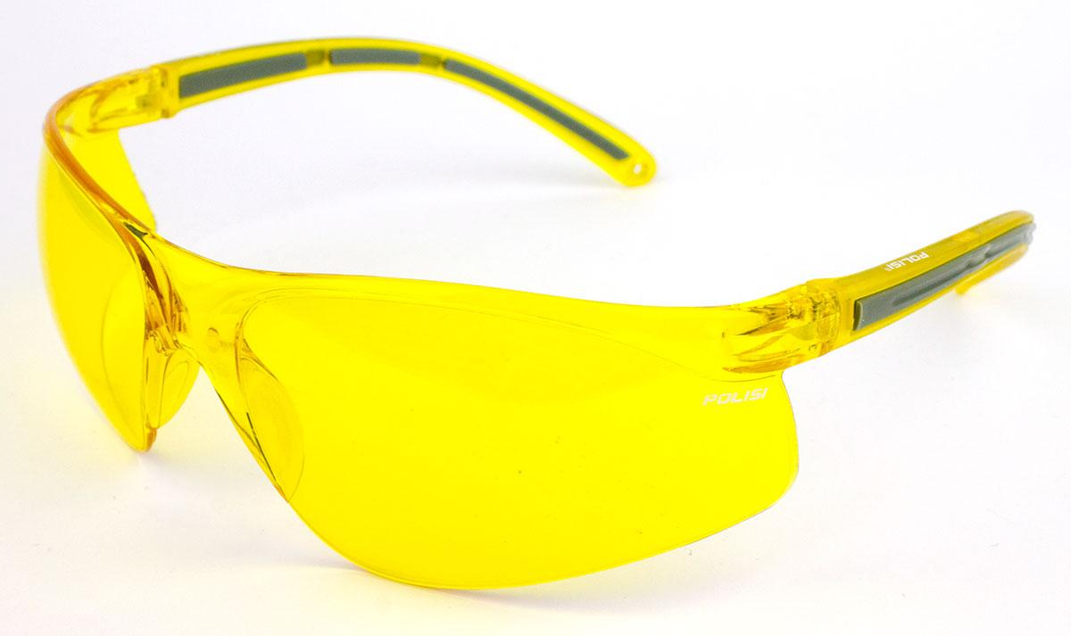 Защитные очки Polisi P15-3 (оригинал)