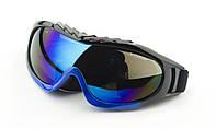 Лыжные очки Nice Face NF048-C4