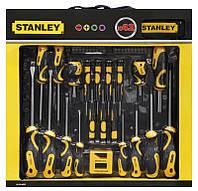Набор отверток Stanley STHT0-62113, фото 1