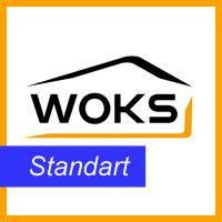 Woks (Украина)