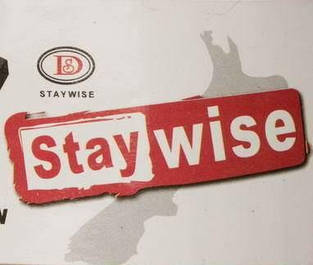 Stay Wise