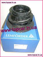 Опорная подушка с подшипником Renault Master III 10-  Lemforder Германия 34968 01