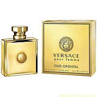 Versace Pour Femme Oud Oriental (Версаче Пур Фам Уд Ориенталь)