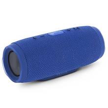 Основные критерии при покупке Bluetooth колонок