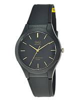 Наручные часы Q&Q VR92J004Y