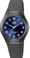 Наручные часы Q&Q VR92J006Y