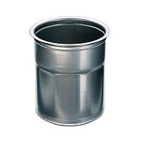 Набор стаканов для PACOJET II 69012010 Sirman