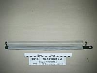 МТЗ 701310010А  Шторка радиатора (пр-во МТЗ)