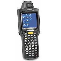 Терминал сбора данных Motorola MC3090R Б/У