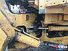 Фронтальный погрузчик Volvo L90B (1995 г), фото 4