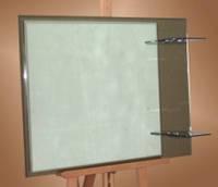 Зеркало в ванную. Арт. 2045-06