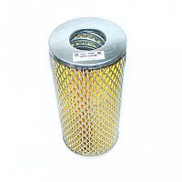 DIFA Т15010120405305М  Элемент фильтра очистки масла (ДИФА)