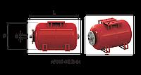 Гидроаккумулятор CIMM AFESB CE 24