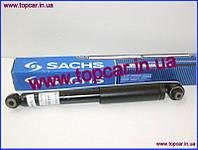 Амортизатор задний Renault Fluence  Sachs Германия 315 291