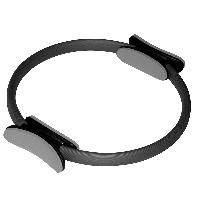 Кольцо для пилатеса, йоги Rising
