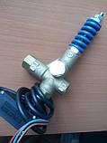 Байпас с микровыключателем для авд , Клапан регулирования давления - 310 бар PA  Pulsar 4, фото 2