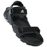 Сандалии спортивные для мужчин Adidas и Reebok